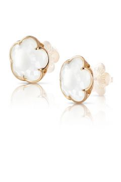 Bon Ton Earrings - 14837R