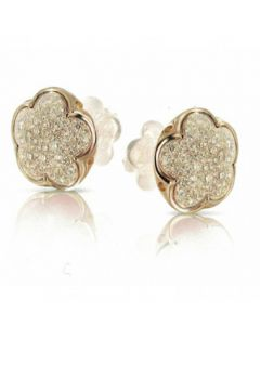 Bon Ton Earrings - 14848R
