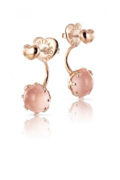 Sissi Earrings - 14702R