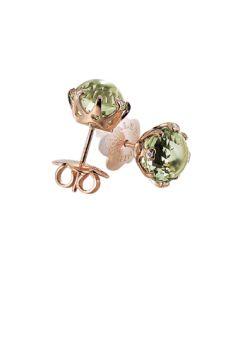 Sissi Earrings - 14738R