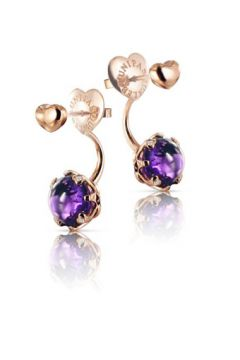 Sissi Earrings - 14699R
