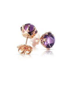Sissi Earrings - 14740R