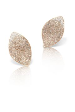Giardini Segreti Earrings - 15338R