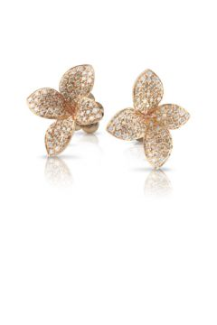 Petit Garden Earrings - 15377R