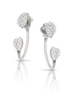 Petit Garden Earrings - 15400B