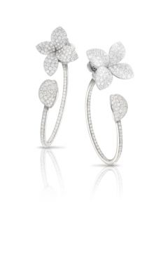 Petit Garden Earrings - 15441B