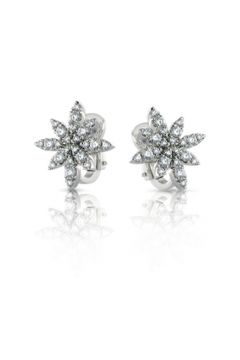 Ghirlanda Earrings - 11556B