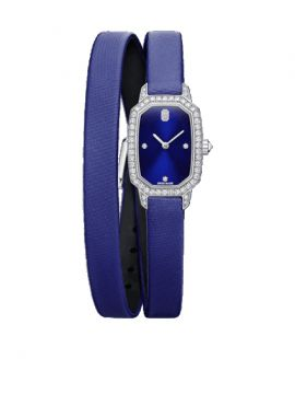 Harry Winston Emerald -  EMEQHM18WW001