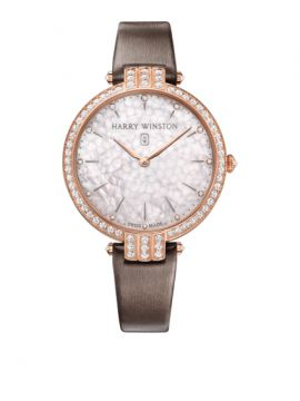 Premier Ladies 39mm - PRNQHM39RR001