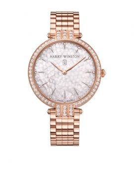 Premier Ladies 39mm - PRNQHM39RR002