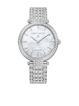Premier Ladies 36mm Automatic -  PRNAHM36WW003