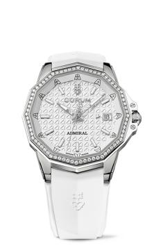 ADMIRAL 38 - A082/03922 - 082.201.42/F379 AA12
