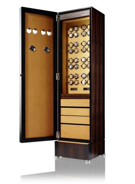 COLLECTOR 32 DELUXE -