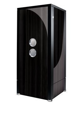COLLECTOR SAFE -