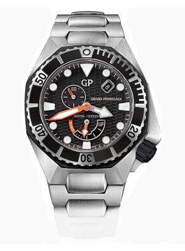 SEA HAWK - 49960-11-631-11A