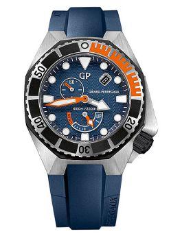 SEA HAWK - 49960-19-431-FK4A