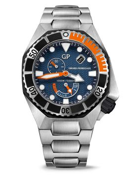 SEA HAWK - 49960-19-431-11A