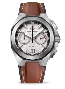 CHRONO HAWK - 49970-11-131-HDBA