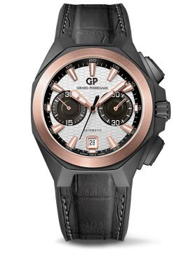 CHRONO HAWK HOLLYWOODLAND - 49970-34-132-BB6A