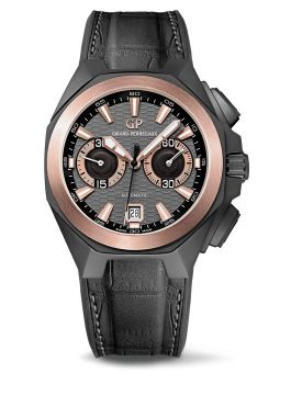 CHRONO HAWK HOLLYWOODLAND - 49970-34-232-BB6A