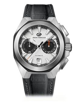 CHRONO HAWK - 49970-11-133-BB6A