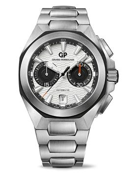 CHRONO HAWK STEEL - 49970-11-133-11A