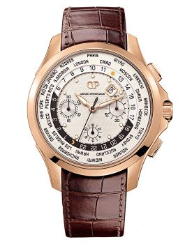 TRAVELLER WW.TC - 49700-52-134-BB6B