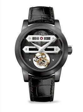 BI-AXIAL TOURBILLON - 99810-24-000-BA6A