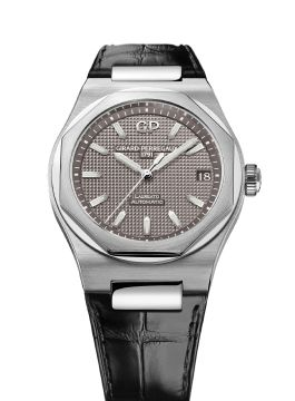 LAUREATO LAUREATO 42 MM - 81010-11-231-BB6A
