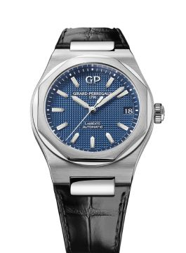 LAUREATO LAUREATO 42 MM - 81010-11-431-BB6A