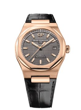LAUREATO LAUREATO 38 MM - 81005-52-232-BB6A