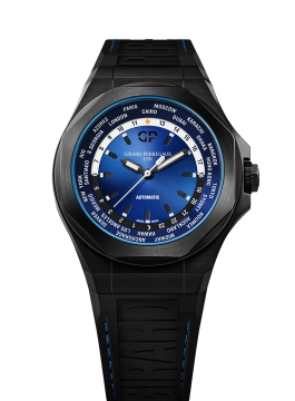 LAUREATO ABSOLUTE WW.TC - 81065-21-491-FH6A