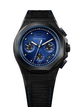 LAUREATO ABSOLUTE CHRONOGRAPH - 81060-21-491-FH6A