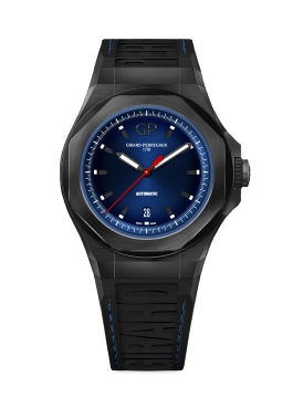 LAUREATO ABSOLUTE - 81070-21-491-FH6A
