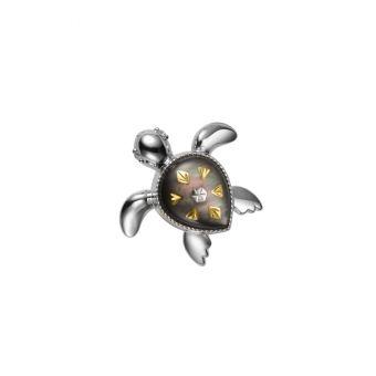 Boucle Précieuse Bracelet Brooch - GB-240U